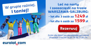 fot.eurolot.com