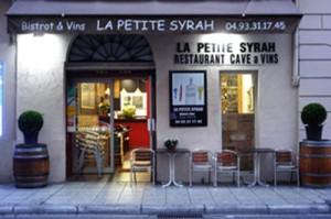 fot.lapetitesyrah.fr