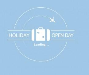 fot:www.holidayopenday.co.uk