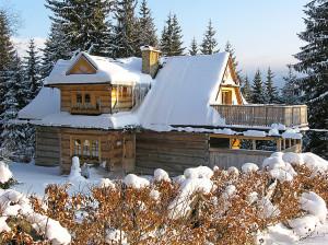 Fot:www.edom.pl