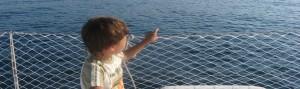 Fot:sailingeurope.com