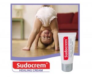 fot: sudocrem.co.uk
