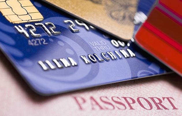 karta w podróży Alior bank kontakt