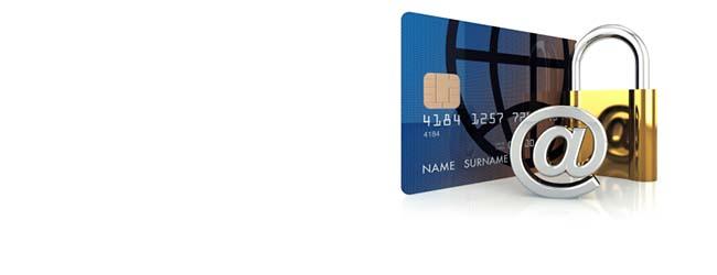 kantor internetowy pozwala na bezpieczny obrót pieniędzmi online